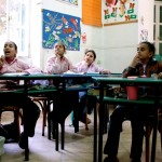 The Deaf Unit Cairo 02