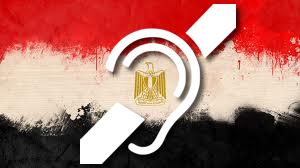 deaf-egypt