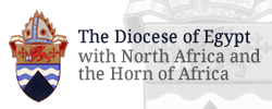 The Diocese of Egypt